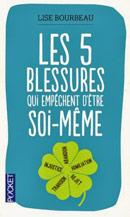 Lise-BOURBEAU-5-Blessures